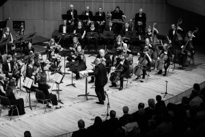 University of Limerick Orchestra Summer Proms