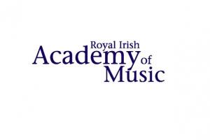 Full-time/Part-time Musicianship Teacher