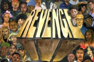 Revenge Of The Dreamers III: Director's Cut