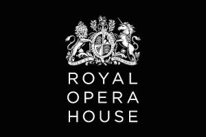 EA to Directors of Opera
