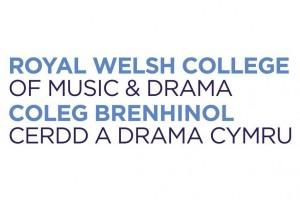 Director of Performance (Drama)