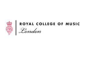 Research Associate (AHRC Project: Music, Migration and Mobility)