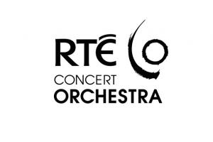 General Manager, RTÉ Concert Orchestra