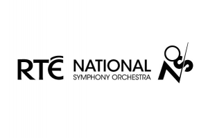 Orchestra Manager (Maternity leave cover)