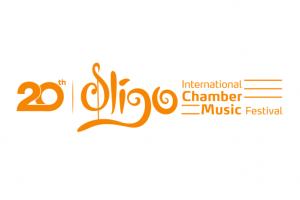 World Première of Nick Roth's Second Quintet for Accordion and String Quartet @ Sligo International Chamber Music Festival 2019