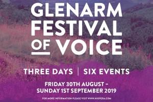 Glenarm Festival of Voice