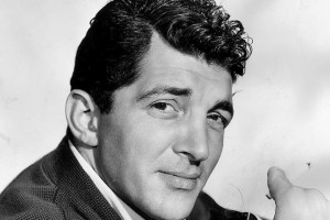 That's Amore: Christmas with Dean Martin