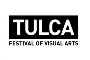 Open Call: Galway x Kaunas Artist's Residency
