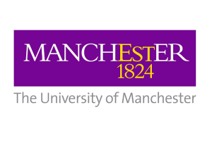 Lecturer in Ethnomusicology (Teaching Focused)