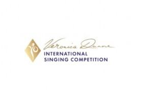 Bursary for Young Irish Singers