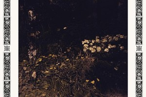 Sarah Davachi – Pale Bloom