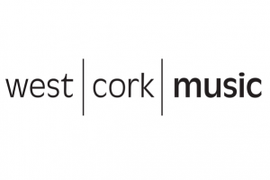 West Cork Chamber Music –Young Composers' Competition 2019