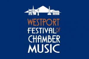 Westport Festival of Chamber Music 2019
