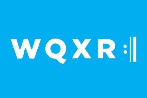Music Programming Assistant, WQXR