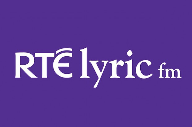 Lyric FM Needs a New Vision, Not More Cuts