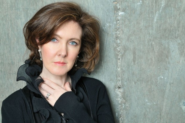 Anne-Marie McDermott and Alexandra Dariescu make Irish debut at New Ross Piano Festival