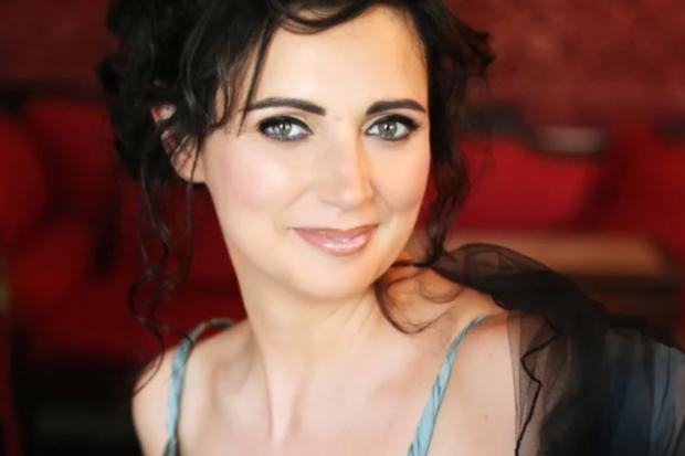 Irish National Opera Online Series Starts Today