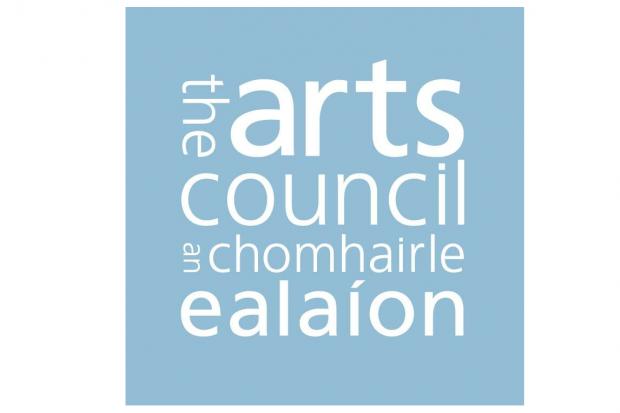 Arts Council Seeking New Members