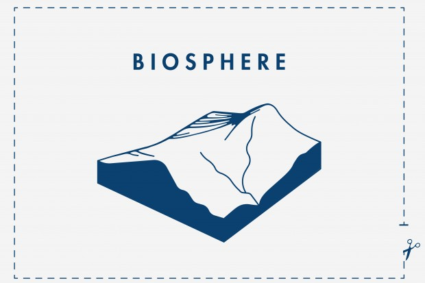 'It ends when the sea is too deep': Kirkos to Present Climate Crisis Inspired 'Biosphere' in Dublin this September