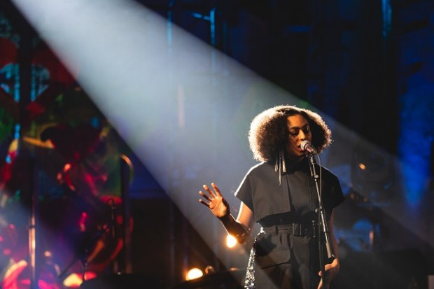Other Voices Returns to RTÉ 2 for Season 18