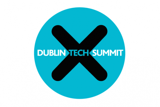 Dublin Tech Summit 2018 to Host Music Conference
