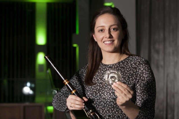 Seán Ó Riada Gold Medal Competition 2020 Seeking Uilleann Pipers and Harpers