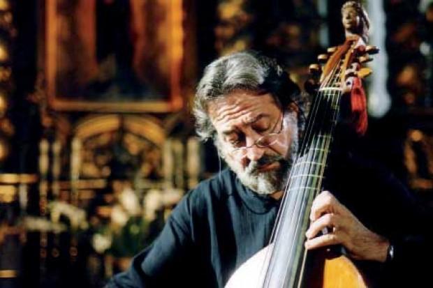 Viol, Fiddle, Violin