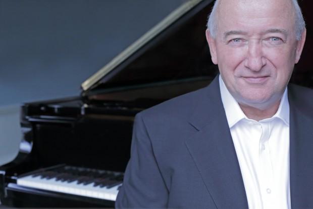 John O'Conor Appointed Visiting Professor at TU Dublin Conservatoire