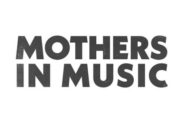 'Mothers in Music' Programme Seeking Participants