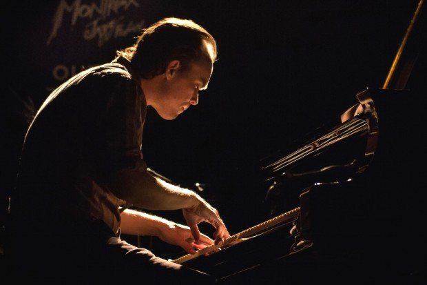 When Everything Breathes: An Interview with Peter Broderick