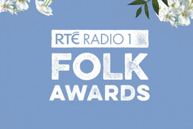 RTÉ Folk Awards Seeking Nominations for Best Emerging Artist