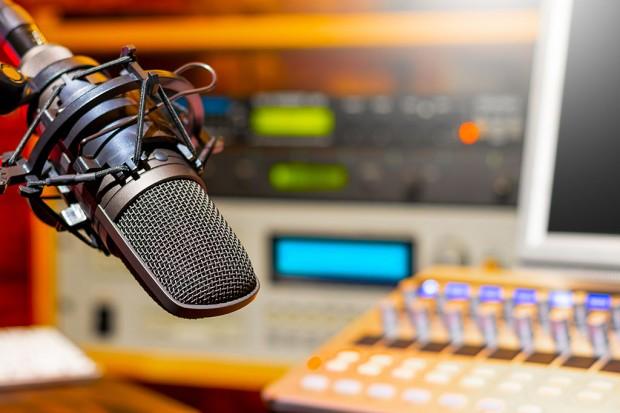 Rebuilding the Public Conversation Around Music