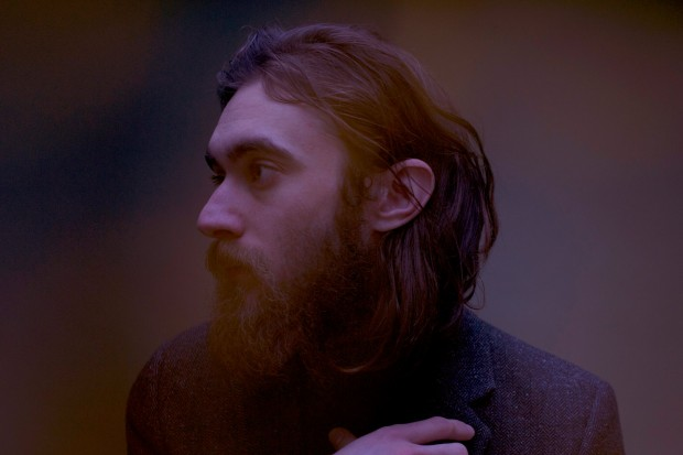 Perspectives – Keaton Henson's Six Lethargies