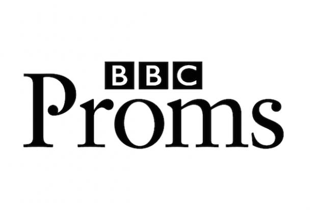 Proms Youth Ensemble 2019