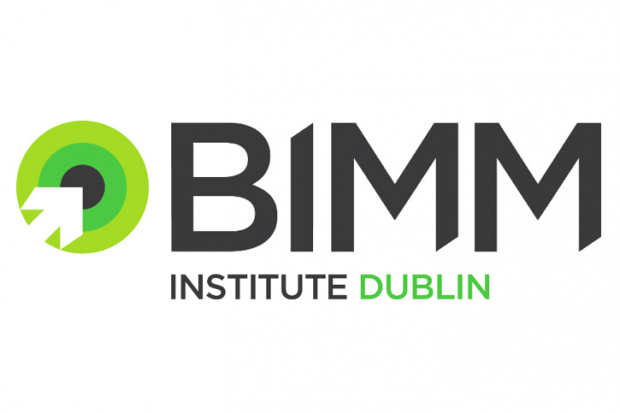 BIMM Dublin Open Day