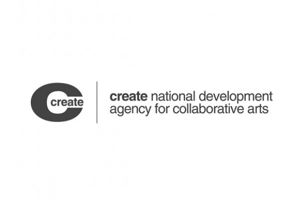 Programme Manager, Arts and Engagement