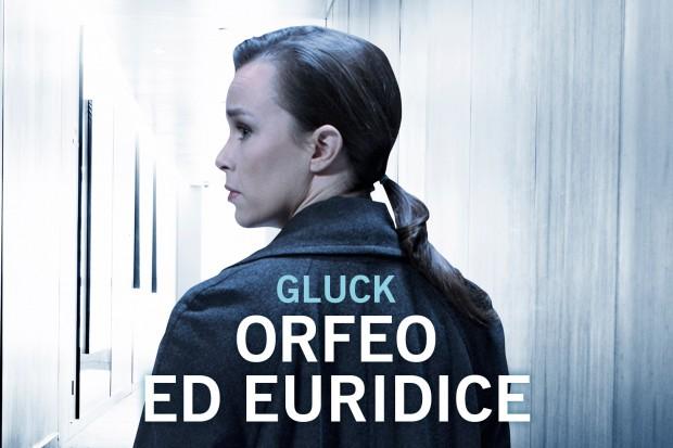 Irish National Opera Presents: Orfeo ed Euridice