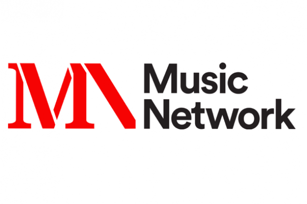 Music Capital Scheme 2019