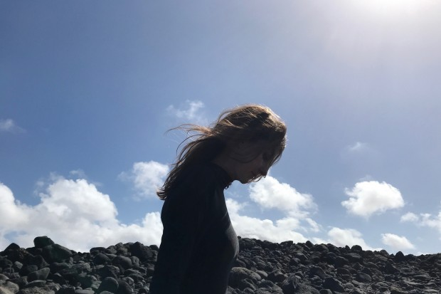 Penelope Trappes (AUS, Houndstooth/Optimo Music)