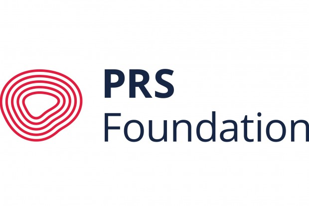 The Open Fund For Organisations