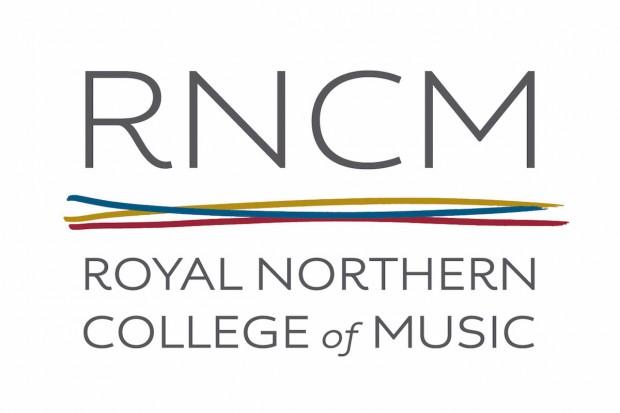 AHRC PhD Studentship in Music Composition