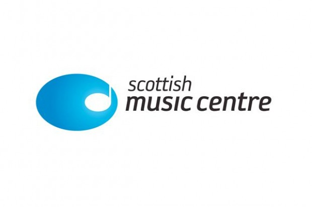 Youth Music Initiative Training and CPD Fund