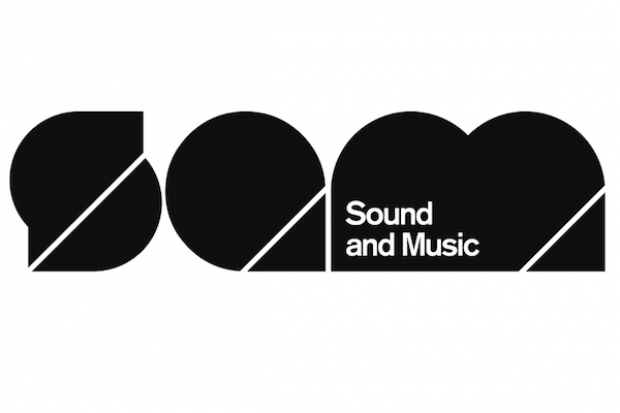 Composer-Curator Programme